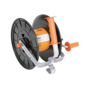 Gallagher G61600 Economy Reel