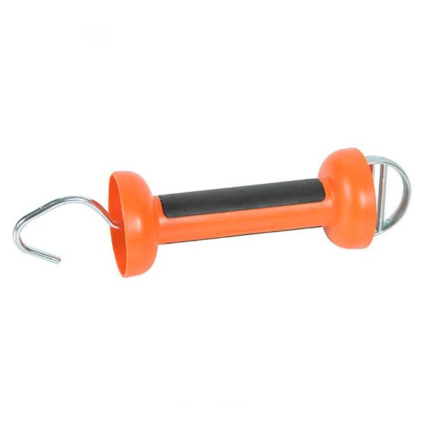 Rubber Grip Gate Handle Tape Electric Fence Canada