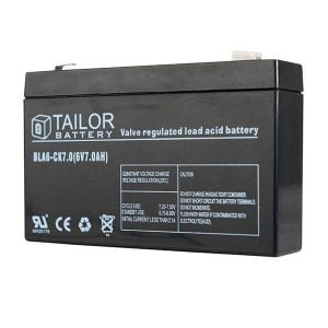Gallagher-S17-S22-battery