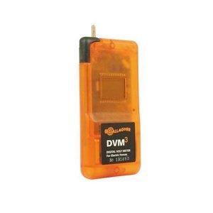 G503014 Digital Volt Meter