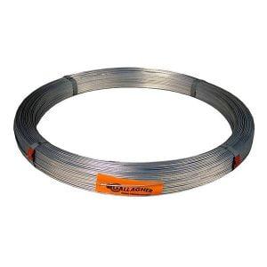 Hi Tensile Wire 12.5 Guage