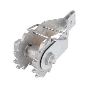 wire strainer G79504