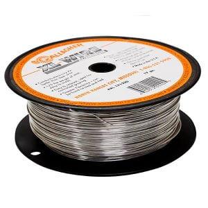 Aluminum Wire 17 gauge